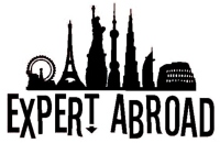 Expert Abroad